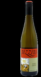 Pizzini2021PinotGrigio